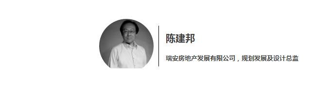 陈建邦先生