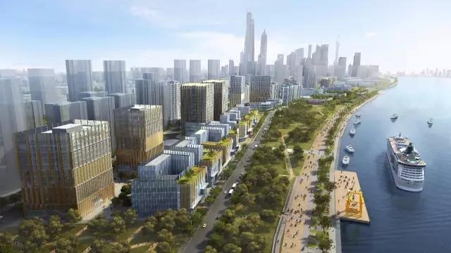 2017上海建筑创作奖-beplay注册优秀奖项目展示,苏州高新区文体中心